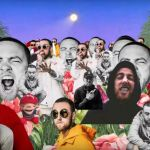 "Mac Miller's video for ""Good News"""
