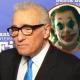 Martin Scorsese, photo via shclick:Flickr joker doesn't need to see it