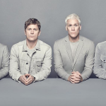 Matchbox Twenty 2020 Tour Dates Tickets The Wallflowers
