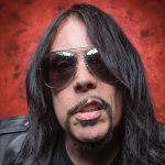 Monster Magnet 2020 tour