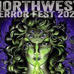 Northwest Terror Fest 2020 lineup