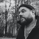 Nathaniel Rateliff and it's still alright album announcement solo single title track stream