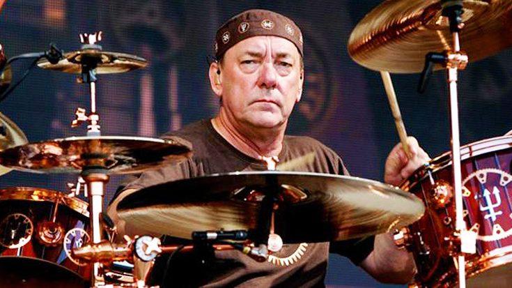Семья и друзья Нила Пирта рассказали о последних годах барабанщика в новом интервью