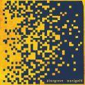 Pinegrove-Marigold