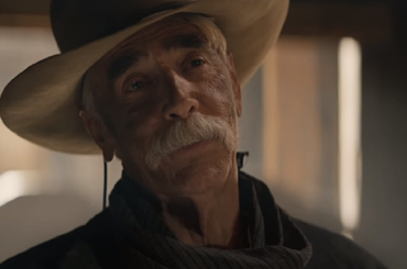 "Sam Elliott recites ""Old Town Road"" in Doritos' Super Bowl ad teaser: Watch"