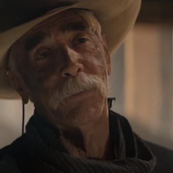 Same Elliot Old Town Road Doritos Super Bowl Ad Teaser Trailer