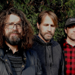Sebadoh North American Tour Dates