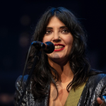 Sharon Van Etten Austin City Limits TV ACL PBS Scott Newton Black Boys on mopeds Sinead o'conner every time the sun comes up