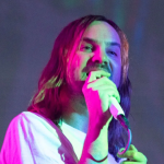 Tame Impala Lost In Yesterday New Song The Slow Rush
