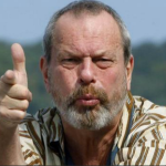 Terry Gilliam White Men Controversy Interview The Man Who Killed Don Quixote