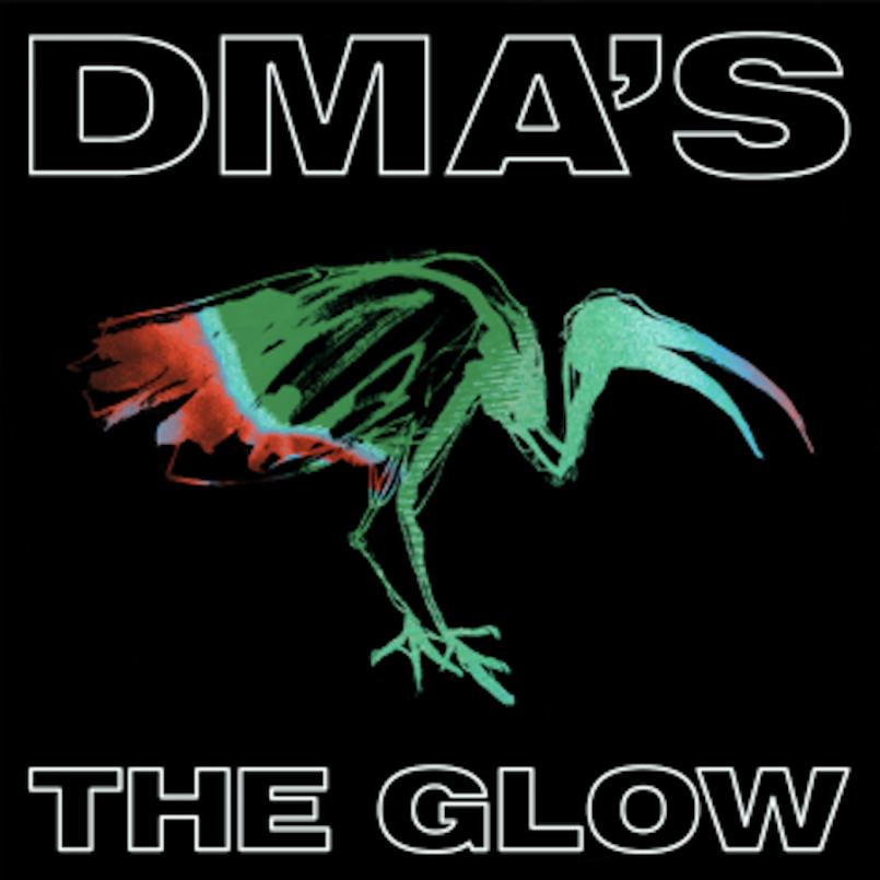 DMA's The Glow