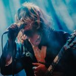 Ty Segall 2020 Tour Dates Tickets First Taste full album performance acoustic