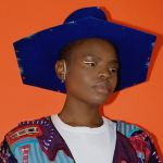 Vagabon tour dates tickets us north america 2020 Tonje Thilesen