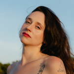 Waxahatchee Saint Cloud New Album Fire Tour Dates