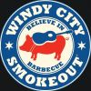 Windy City Smokefest