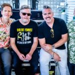 barenaked ladies 2020 tour dates tickets last summer earth