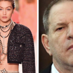 gigi hadid harvey weinstein juror trial