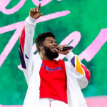 khalid eleven stream new music release