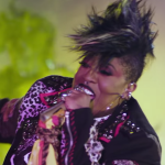 missy elliott why i still love you video