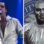 nick cave kanye west greatest artist comment controversial