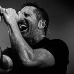 trent reznor reacts nin rock hall of fame