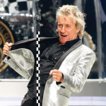 rod stewart 2020 tour dates tickets cheap trick