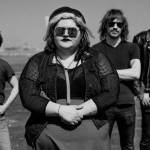 sheer mag tour dates concert tickets