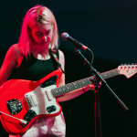 snail mail us tour dates concert tickets