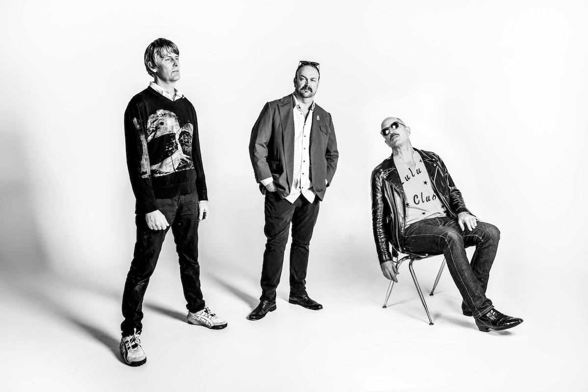 stephen malkmus traditional techniques tour dates tickets