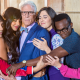 10 Lessons of The Good Place