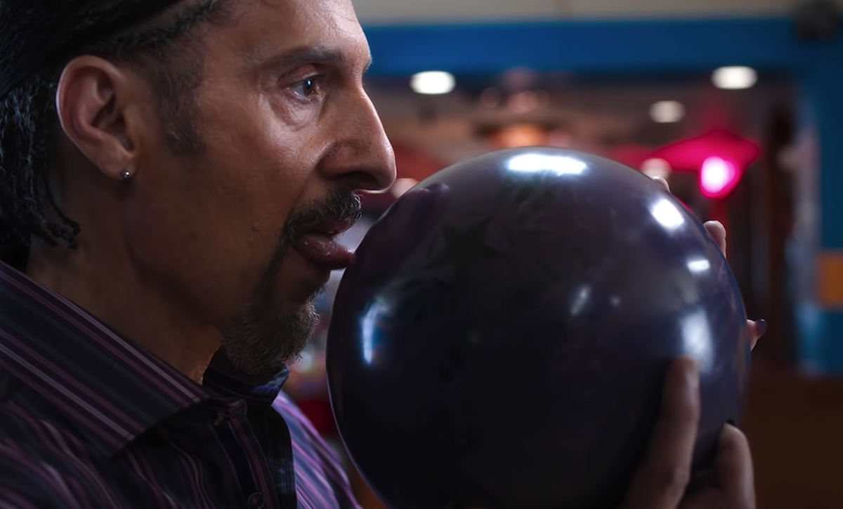 John Turturro's Big Lebowski spin-off gets release date, first trailer: Watch
