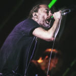 thom yorke new tour dates tickets b-sides