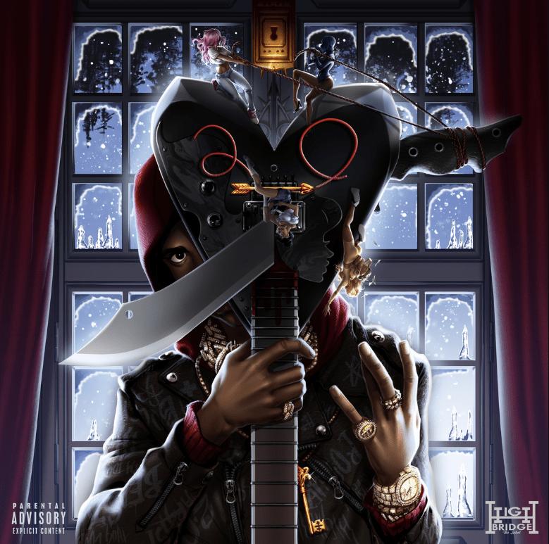Artist 2.0 A Boogie Wit da Hoodie Shares New Album Artist 2.0: Stream