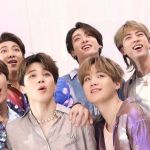BTS cancel upcoming tour dates due to coronavirus