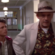 Back to the future deepfake robert downey jr tom hollanbd