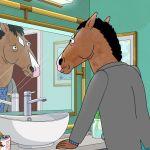 BoJack Horseman (Netflix)