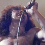 Bon Scott death anniversary