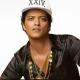 Bruno Mars Disney New Theatrical Film