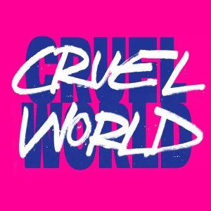 Cruel World Festival 2020