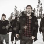 Deftones new album producer Terry Date