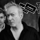 Gang of Four Leo Cackett Track by Track this heaven gives me migranes