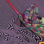 Is a Gorillaz and Tame Impala collaboration on the way?