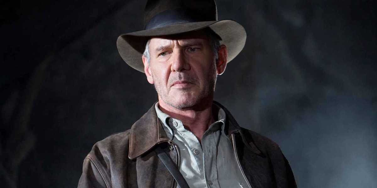 Harrison Ford in Indiana Jones jpg?quality=80.'