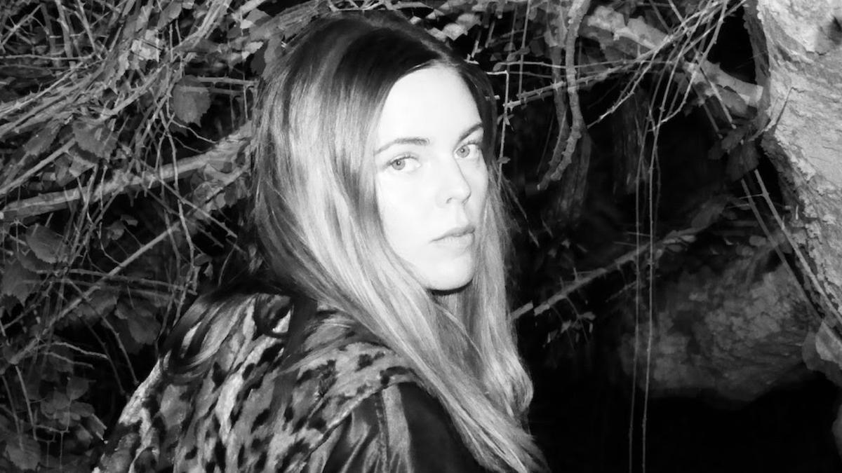 "I Break Horses share new single ""I'll Be the Death of You"": Stream"