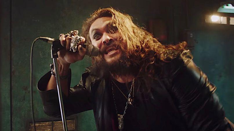 Ozzy Osbourne Lapset