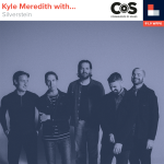 Kyle Meredith With... Silverstein