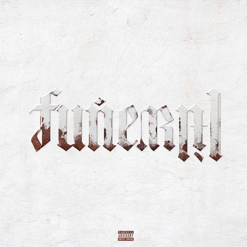 Lil-Wayne-Funeral
