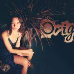 MAITA origins Ingrid Renan a beast music video stream watch