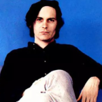 Mazzy Star David Roback Dead Death R.I.P obituary opal