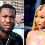 Meek Mill and Nicki Minaj abuse allegations 2020